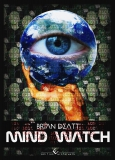 DEATT, BRIAN - Mind Watch Book (Edition Winterwork)