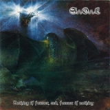 SPEAR OF LONGINUS - Nothing Is Forever, And Forever Is Nothing LP (Darker Than Black/Final Agony)