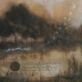 13th TEMPLE - Southern Woods & Invernal Tombs LP (Purity Through Fire)