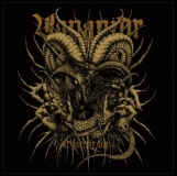VANANIDR - Damnation LP (Purity Through Fire)