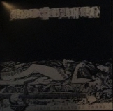 ALDEBARAN - From Forgotten Tombs LP (KReation Records)
