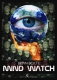 DEATT, BRIAN - Mind Watch Buch (Edition Winterwork)