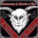 VERSCHIEDENE - Summoning the Hounds of Hell - A tribute to Venom LP (Evil Spell/Undercover Records)