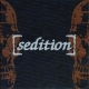 SEDITION - Ignite The Ashes LP (Hatesounds Records)