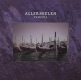 ALLERSEELEN - Venezia 2LP ONLY FOR SUBSCRIBERS OF THE BOX SET!!! Shipment = 2LP!!