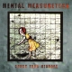 MENTAL MEASURETECH - Songs From Neuropa CD (Athanor)