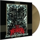 ACHERON - Anti-God, Anti-Christ LP (Funeral Industries)