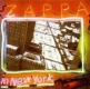 ZAPPA, FRANK - Zappa In New York 2LP (Music For Nations)