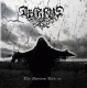 AEGRUS - Thy Numinous Darkness LP (Purity Through Fire)