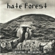 HATE FOREST - Dead But Dreaming CD (Primitive Reaction)