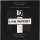 LAB REPORT - Unhealthy CD (Devotion)