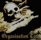 ORGANISATION TOTH - Follow The Red Örder 10