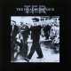 STAHLWERK 9/RASTHOF DACHAU - The Final Resistance LP (AgitProp)