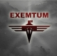 EXEMTUM - Exemtum CD (Truelove Entertainment)