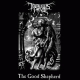 IMPIOUS HAVOC - The Good Shepherd 7