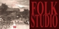 VARIOUS ARTISTS - Folk Studio 10